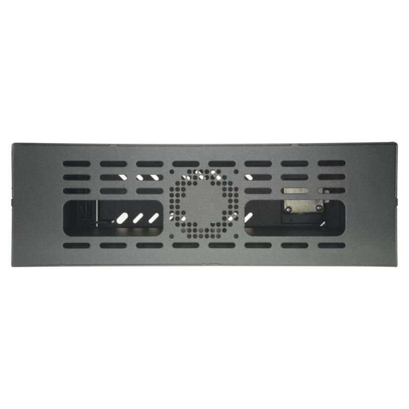 Netcam overvåkning DVR-safe