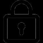 lock-150x150 Netcam hjem