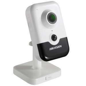 Netcam Hikvision ip-kamera ds-2cd2443g0-iw
