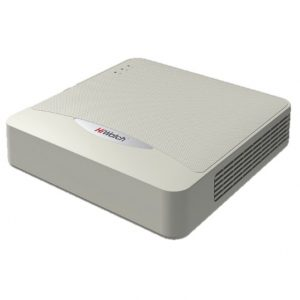 7104-300x300 NVR-opptakere
