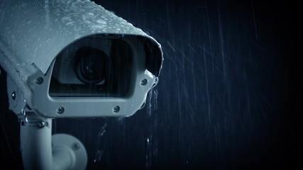 Beskyttelse mot vann og støv: Hva betyr IPxx?