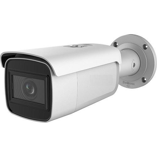 Netcam Hikvision DS-2683