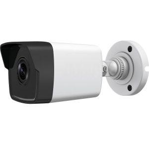 HIPX-21-4mm-300x300 Bullet IP-kameraer