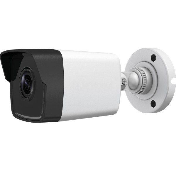 Netcam IP 2MP Kamera HIPX-21-4mm