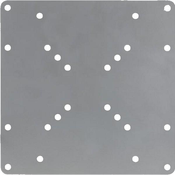 NET-LED-VESA-ADAPTER