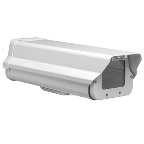 Netcam overvåkning kamerahus hs-36