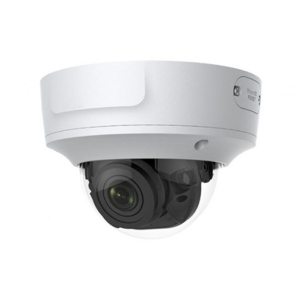 Netcam Hikvision ds-2cd2783g1-iz