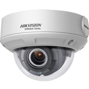 Netcam 4MP dome kamera HWI-D640H-Z