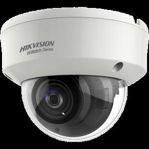 Netcam 2MP analoge kamera HWT-D323-Z
