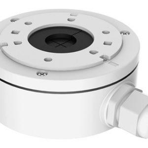 Netcam Hikvision koblingsboks ds-1280zj-xs