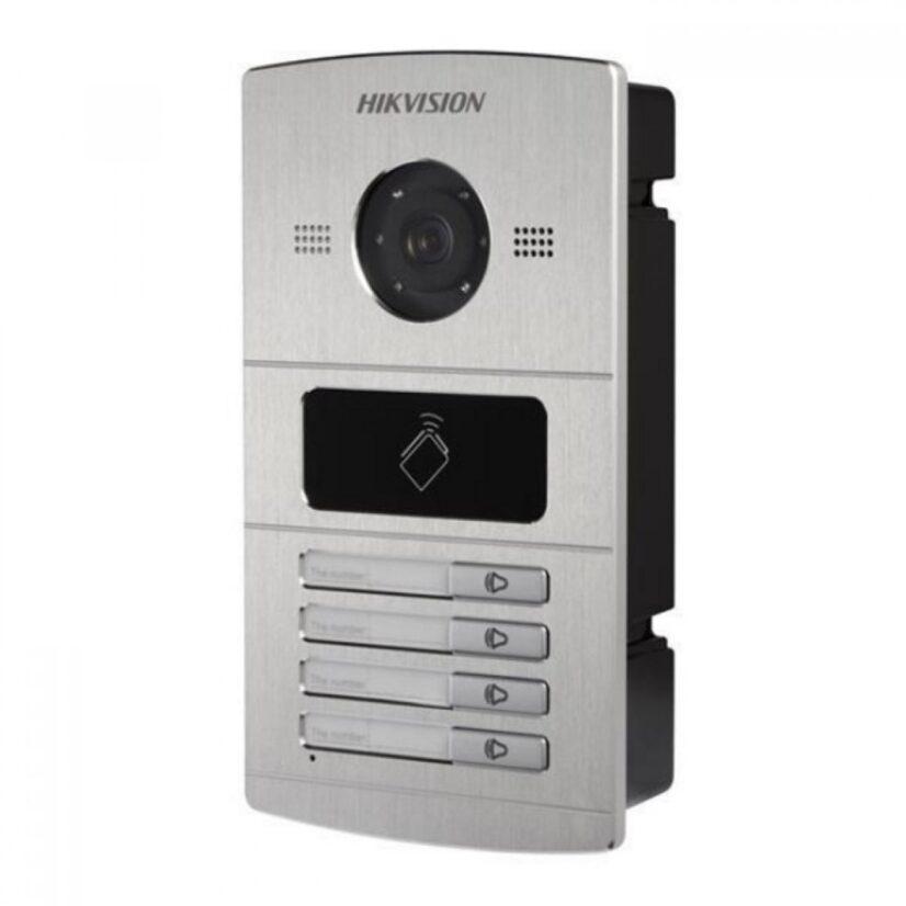 Netcam Hikvision video dørtelefon DS-KV8402-IM