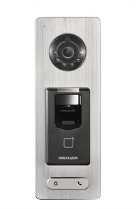 hikvision-standalone-all-in-one-access-intercom-wi-195x300 Porttelefon med video