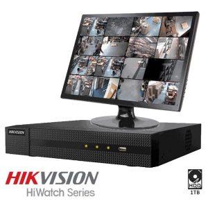 DVR-1TB-skjerm-300x300 NVR-opptakere