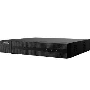 HWD-7104MH-G2V2-300x300 Overvåkningskamera system 4MP analog med DVR-opptaker