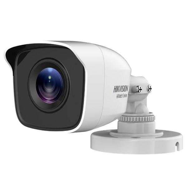 4MP bullet analog kamera HWT-B140-M