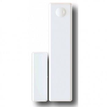Netcam Hikvision AXHub DS-PWA32-NST PIR magnetisk kontakt