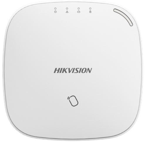 Netcam Hikvision AXHub DS-PWA32-NST PIR sentral leser