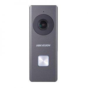 Netcam Hikvision dørtelefon ds-kb6403-wip