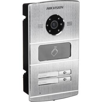 Netcam Hikvision video dørtelefon DS-KV8202-IM