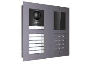 Eksempel-1000pix-300x215 Porttelefon med video