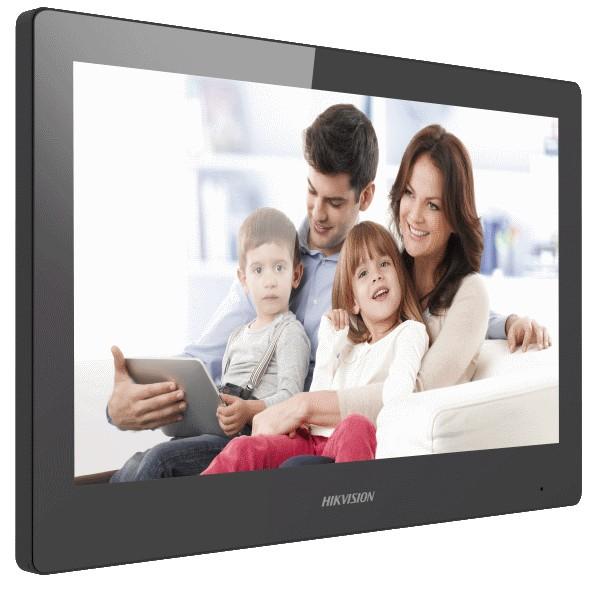Monitor-med-personer-600pix Porttelefon med video