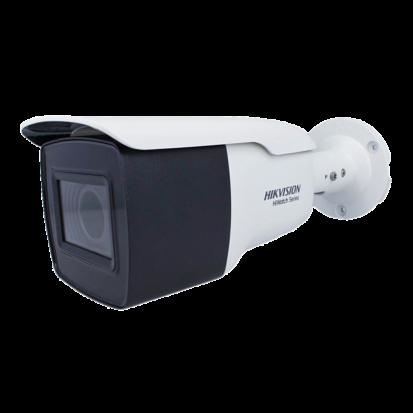 Netcam Hikvision HWT-B381