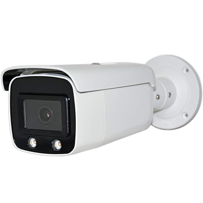 Netcam Hikvision Colorvu DS-2CD2T47G1-L