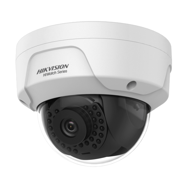 Netcam Hikvision HWI-D121H transparent