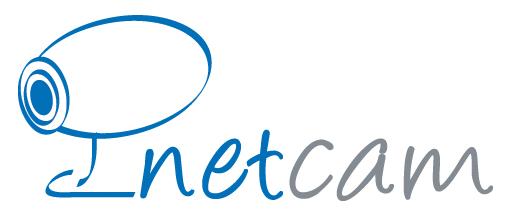 Netcam