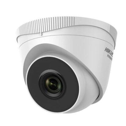 Netcam Hikvision HWI-T240H