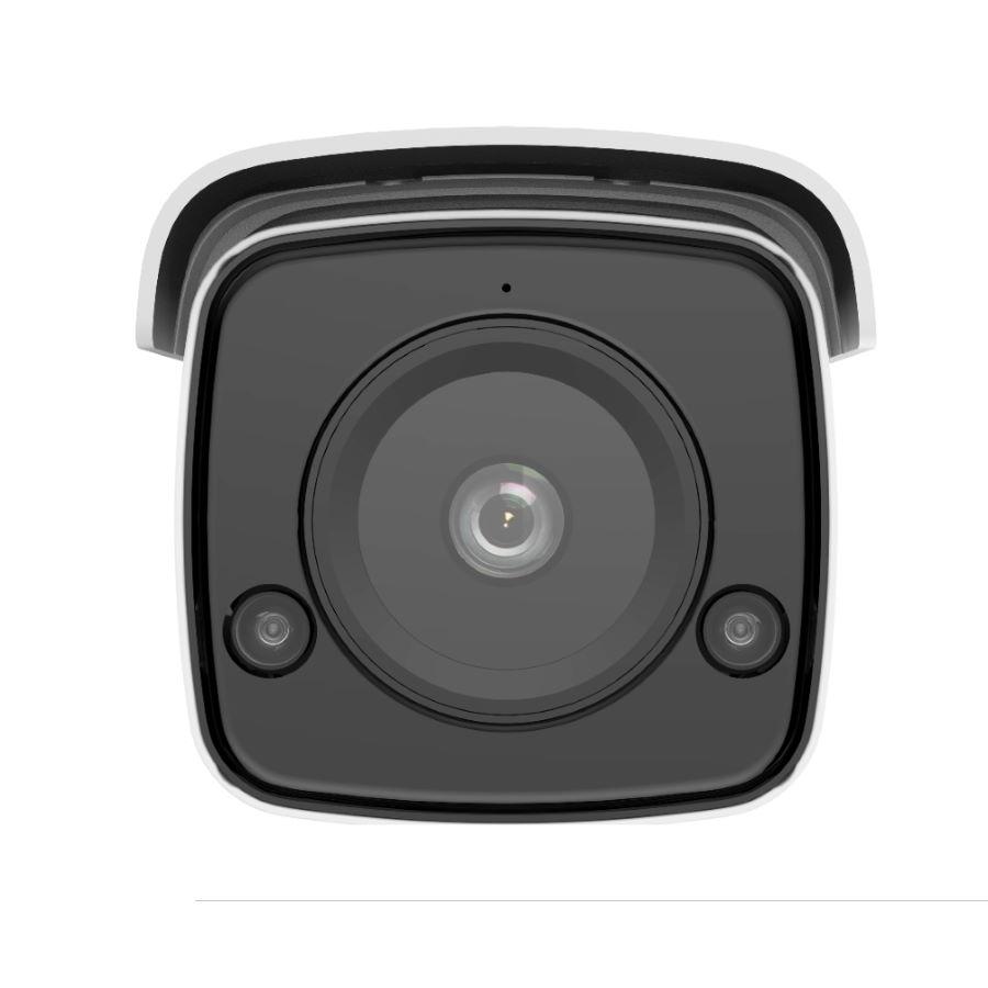 Netcam Hikvision DS-2CD2T46G2-ISU/SL