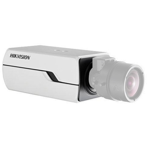 Netcam Hikvision DS-2CD4085F