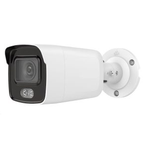 Netcam Hikvision DS-2CD2027G1-L
