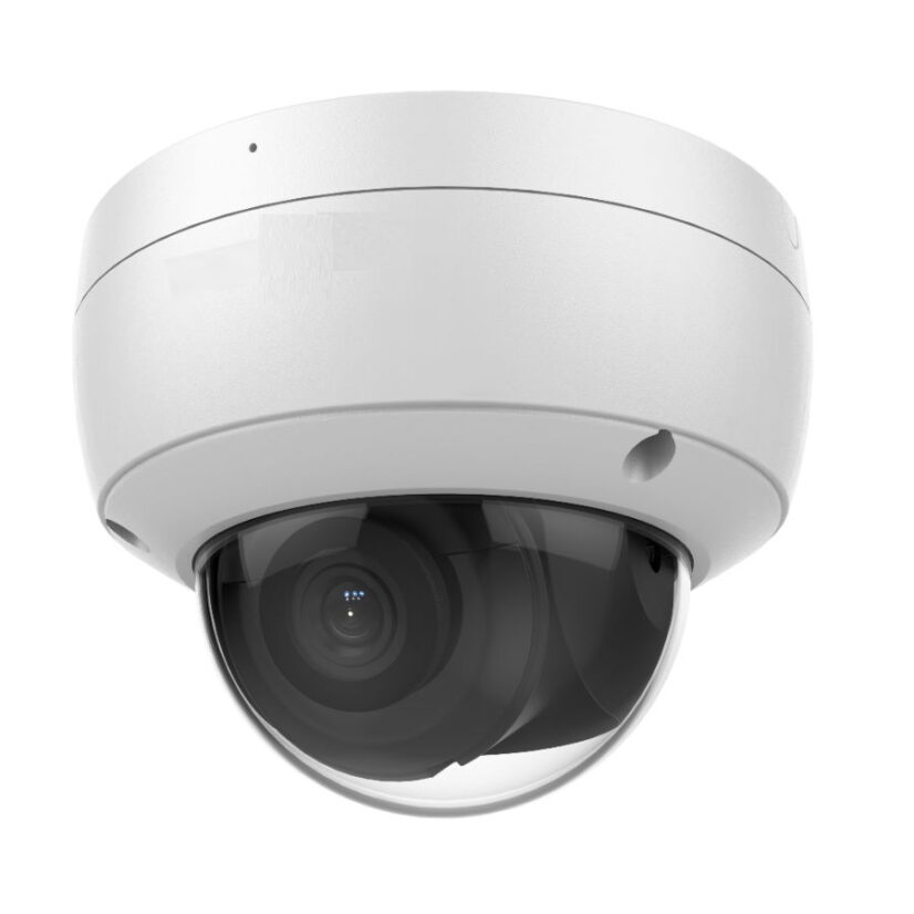 Netcam Hikvision DS-2CD2146G2-I