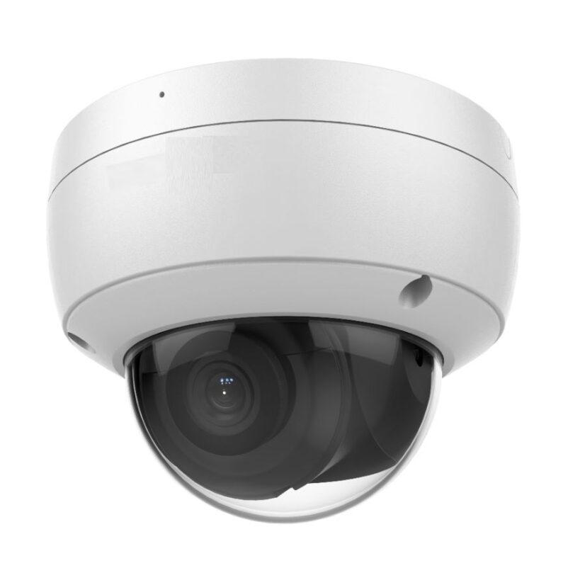 Netcam Hikvision DS-2CD2146G2-I