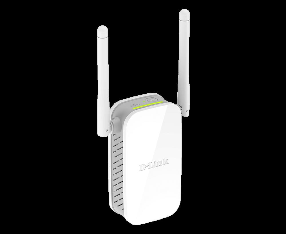 Netcam wifi extender DAP-1325