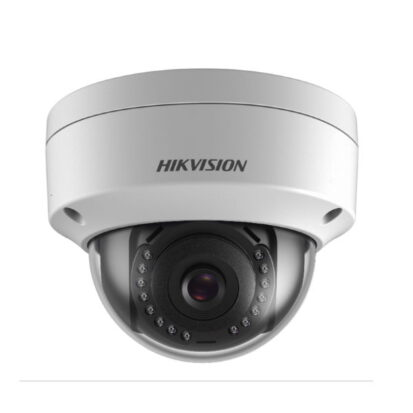 Netcam Hikvision DS-2CD-2121G0-I