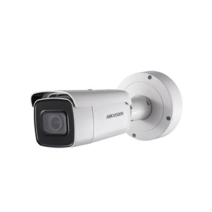 Netcam Hikvision DS-2CD2686G2-IZS