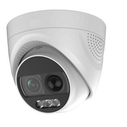 Netcam Hikvision DS-2CE72DFT-PIRXOF