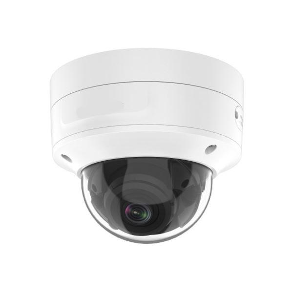 Netcam Hikvision IPD86