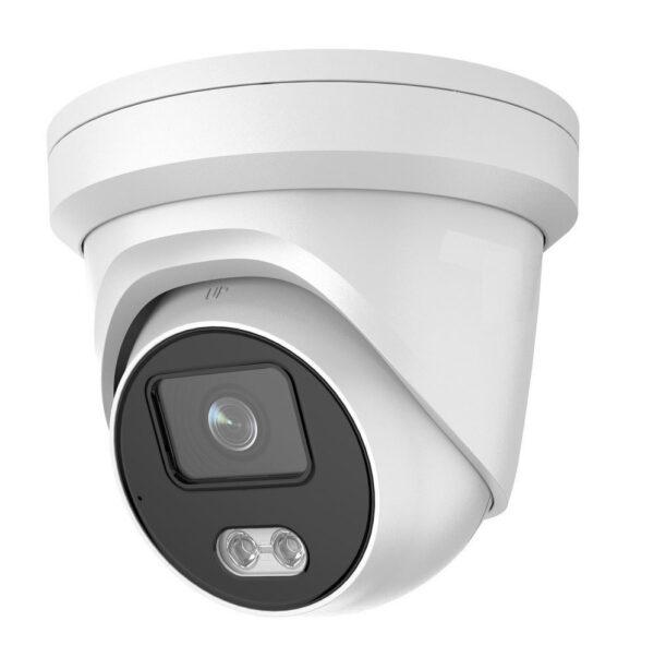 Hikvision NetcamDS-2CD2327G1-LU