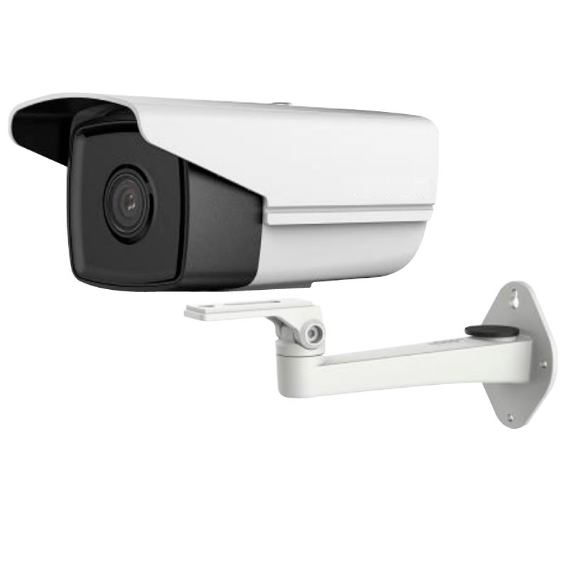 Netcam Hikvision DS-2CD2T25FD-I5GLE-R