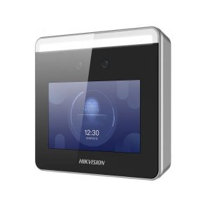 Netcam Hikvision DS-K1T331