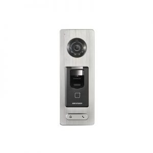Netcam Hikvision ds-k1t501sf