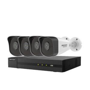 Netcam Hikvision PK-HWI-B120-4