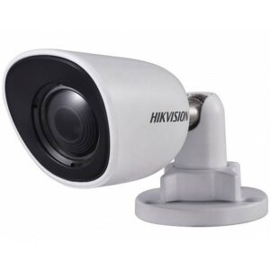Netcam Hikvision DS-2CD6426F-50