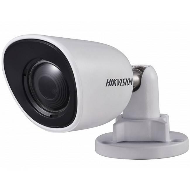 Netcam Hikvision DS-2CD6426F-50