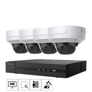 Netcam Hikvision PK-DS-2CD2783G1-IZ-4