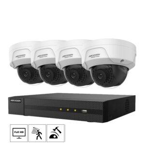 Netcam Hikvision PK-HWI-D121H-4