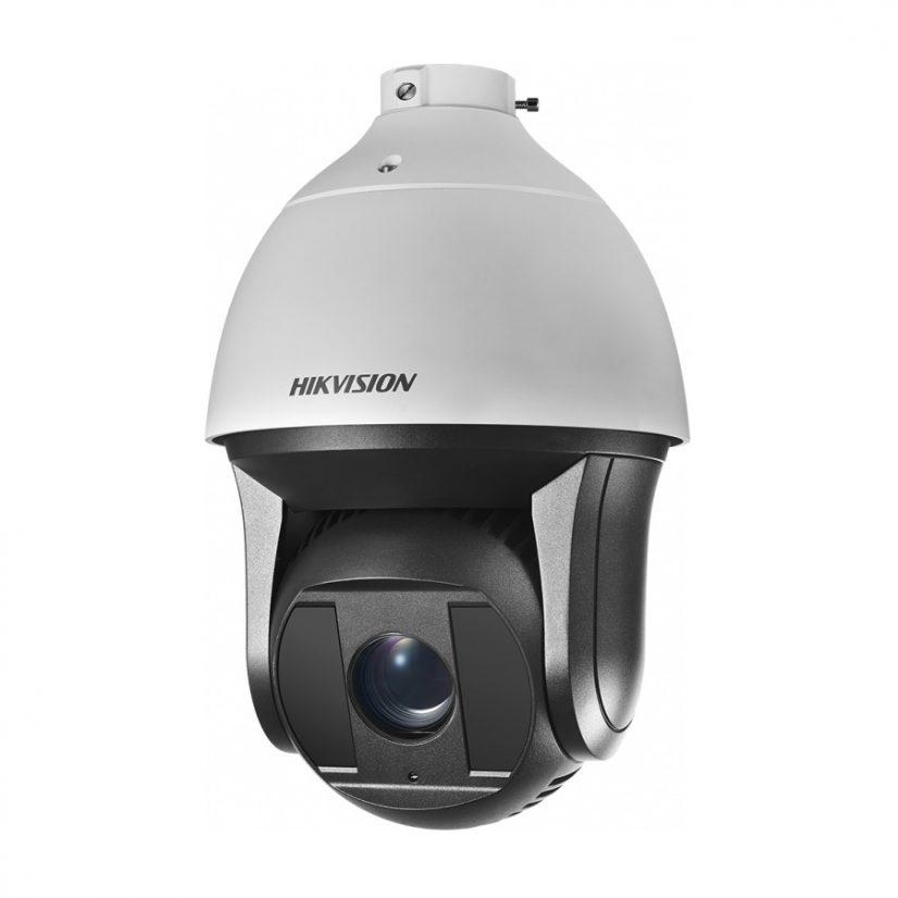 Netcam Hikvision DS-2DF8225IX-AEL(T3)